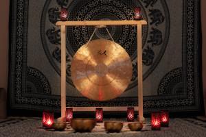 AQP image foto