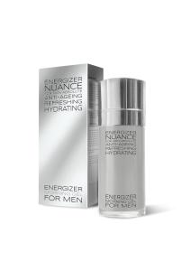Dr.Max Nuance For Men Energizer Morning Gel 50 ml_449 kc
