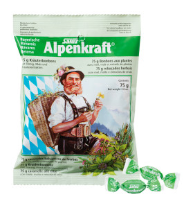 Salus_Alpenkraft_Bylinne_bonbony