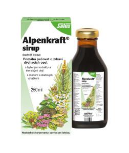 Salus_Floradix_Alpenkraft