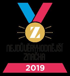 DZCZ_logo_2019