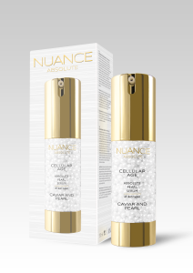 Nuance Caviar and Pearl Absolute Pearl Serum 30 ml_699kc_