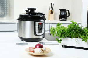 TEFAL_All in One Pot_CY505