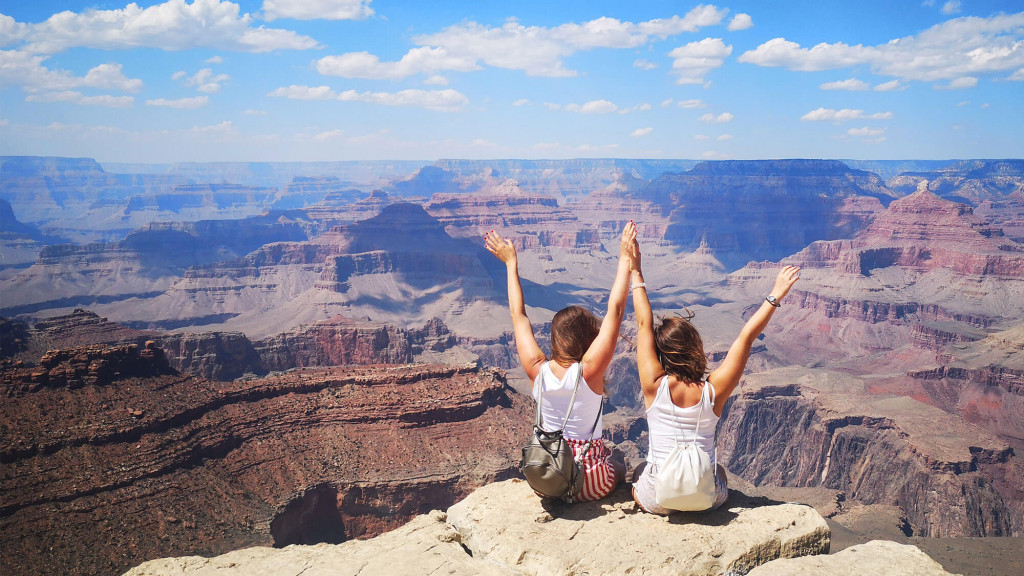 camp-leaders-travel_grand_canyon
