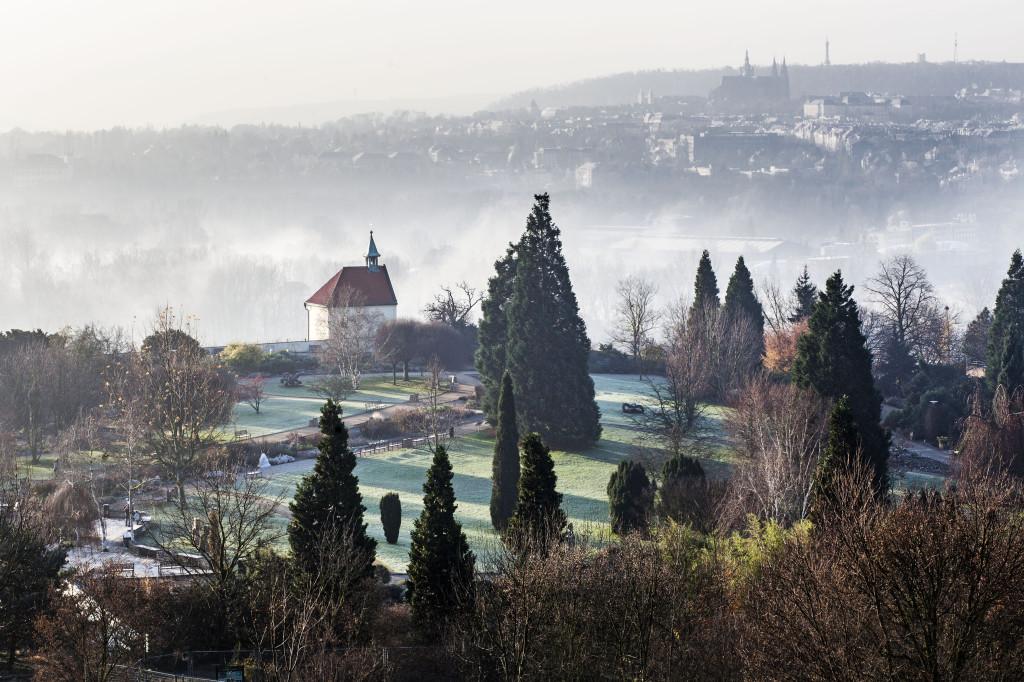 Botanická_zahrada_v_Praze