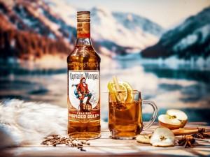 Captain Morgan_drink_lahev