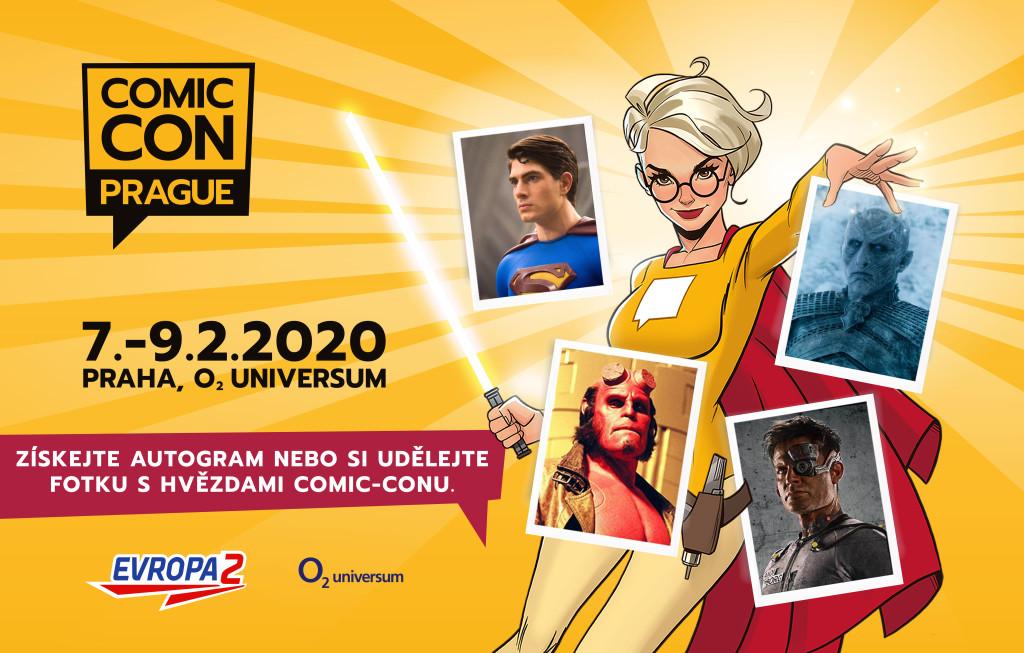 Comic-Con_Prague_eshop