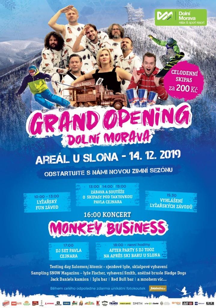 Dolni_Morava_grand-opening