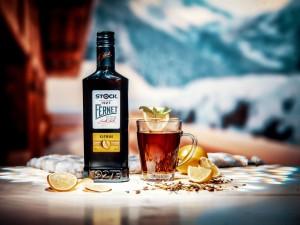 Fernet Stock_drink_lahev