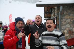 Když_sněží,_lze_počasí_přepít_Martin_Dejdar,_Jan_Čenský_a_Peter_Pačut