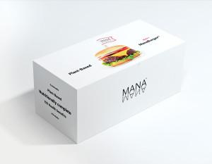 ManaBurger_box