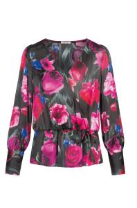 ORSAY silk blouse