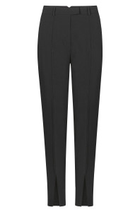 ORSAY trousers