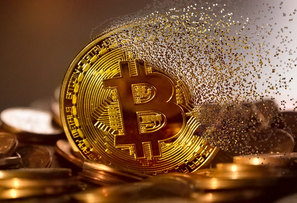 Bitcoin_zdroj_Pixabay