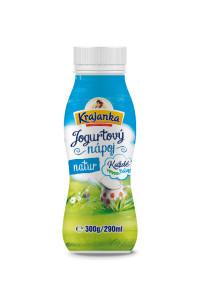 KRAJANKA_KAZDE_RANO_DRINK_natur