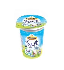 KRAJANKA_jogurt_KAZDE_RANO_150g