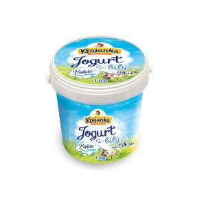 KRAJANKA_jogurt_KAZDE_RANO_1kg