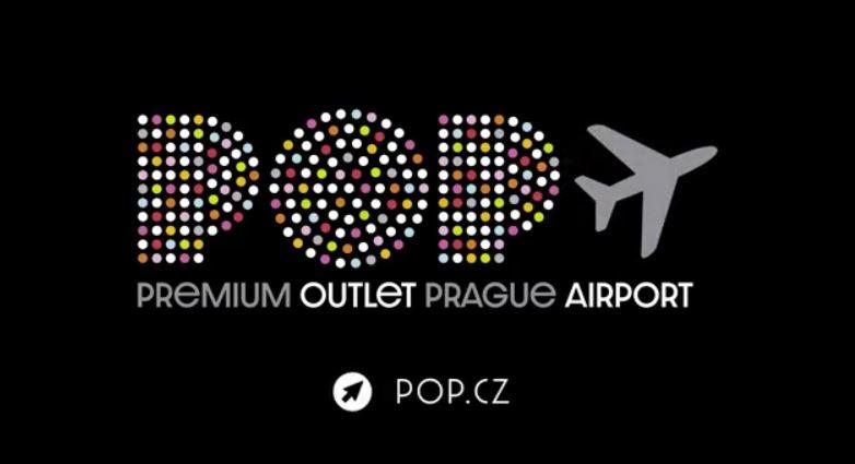 POP Outlet