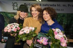 Tisková_konference_22.ledna_2020