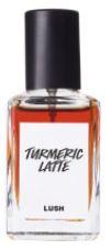 Turmeric Latte parfém