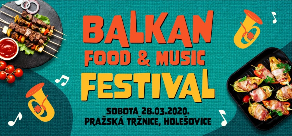Balkan_food_&_music_festival