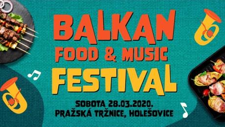 Balkan_food_&_music_festival