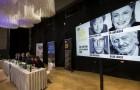 Mezinárodní filmový festival Praha – Febiofest v České republice se ruší do odvolání