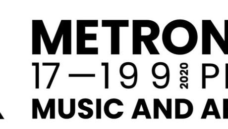 Metronome Prague