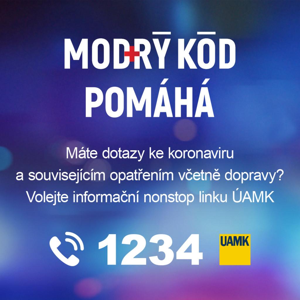 Modry_kod_pomaha