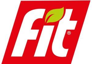 BER085_FIT_01_v02_D_Logo-FIT_CMYK