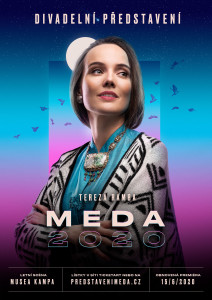 MEDA2020_TEREZA