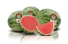 Přivítejte sezónu horkých dní s osvěžujícími bezpeckovými melouny Bouquet