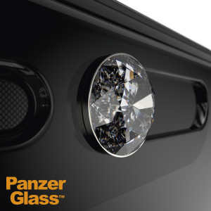 PanzerGlass Swarovski