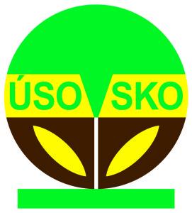 Usovsko_logo