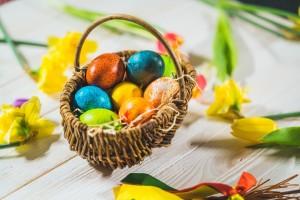 Velikonoce-vejce_Akademie-kvality