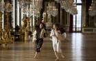 Prima LOVE přináší velkolepý seriál Versailles