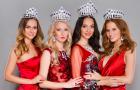 Startují online castingy národní soutěže krásy Miss České republiky 2020