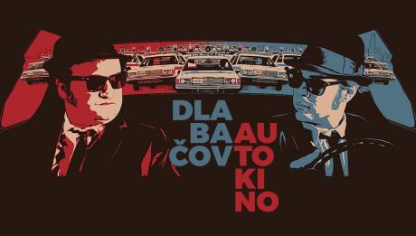 dlabacov_autokino