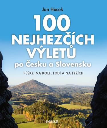 100 nejhezcich vyletu_potah CMYK.qxp