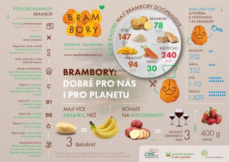 BRAMBORY_výživové hodnoty2