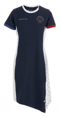 Dámské olympijské šaty GEMIRA, cena 799 Kč