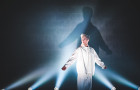 Zpěvák Jan Fanta: Superstar mě nastartovala k vlastní tvorbě!