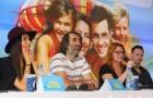Moře zábavy a tobogánů si užijete také v Čechách. Aquapalace Praha odhalil letní program