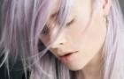 Color Gloss + Care Emulsion. Nová generace tónování vlasů
