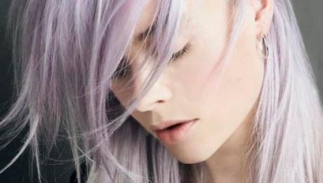 image foto Color Gloss _ Care Emulsion