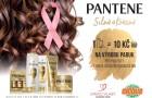 Podpořme silné a krásné ženy v jejich boji proti onkologickému onemocnění