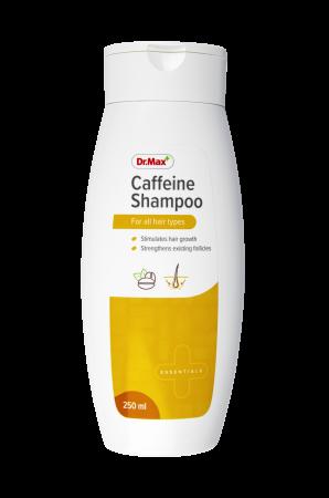 Caffeine_shampoo_250ml