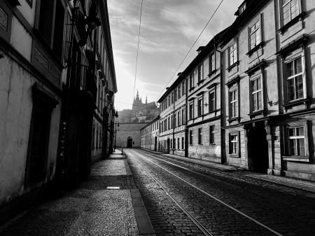 Letenská_ulice