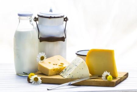NNMV_mléčné výrobky2