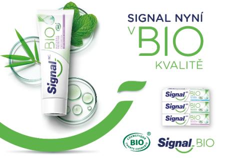Signal Bio